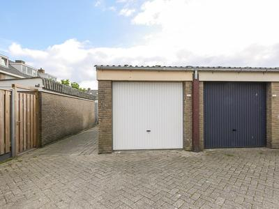 Cornelis Gerritsz Geusstraat 208 in Den Helder 1785 EE