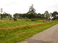 Bisschopsweg in Den Ham 7683 PS