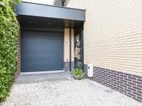 Blankenweg 19 in Bergschenhoek 2661 TR