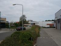 Twentepoort Oost 42 2 in Almelo 7609 RG