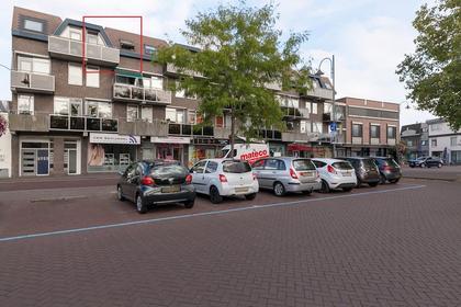 Meijerijstraat 24 in Veghel 5461 HJ