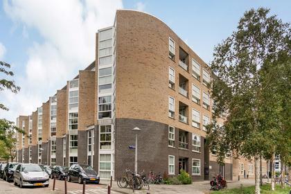 Meerhuizenplein 10 R in Amsterdam 1078 TC