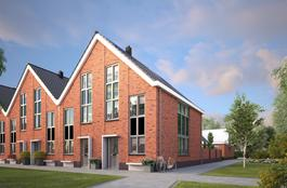 in Veenendaal 3905 MA
