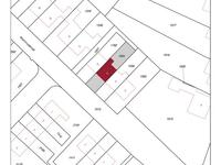 Martinusstraat 10 in Beegden 6099 BB