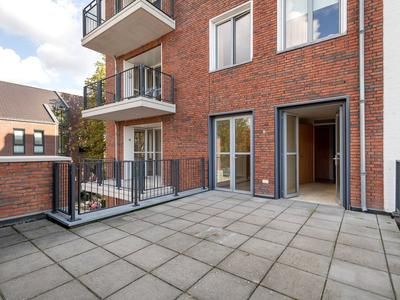 Parkstraat 55 2A in Velp 6881 JD