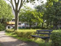 Thorbeckestraat 340 in Wageningen 6702 CD