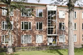Hadewychstraat 20 in 'S-Hertogenbosch 5216 KD