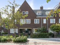 Willemstraat 7 A in Helmond 5707 HK