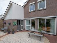 De Kroft 18 in Hoogwoud 1718 XW