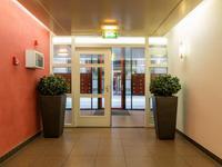 Lichtstraat 12 in Eindhoven 5611 XA