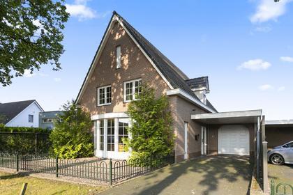 Duizeldonksestraat 1 B in Helmond 5705 CA
