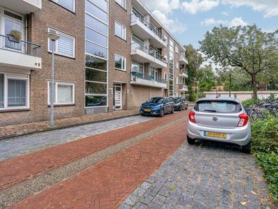 Porcellishof 11 in Alkmaar 1816 KK