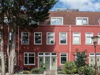 Fazantenweg 81 H in Amsterdam 1021 HL