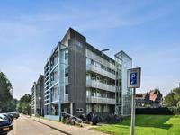 Buiksloterweg 145 in Amsterdam 1031 DA