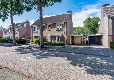 Suze Groenewegstraat 65 in Alkmaar 1827 LH