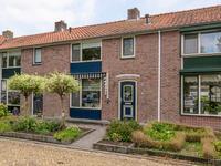 Van Maelstedestraat 6 in 'S-Heer Hendrikskinderen 4472 AS