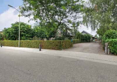 Oude Harderwijkerweg 77 A in Doornspijk 8085 PG