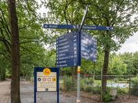 Park Hertenwei 7 40 in Lage Mierde 5094 DX