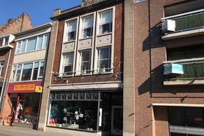 Kleibergsestraat 7 A in Tiel 4001 LE