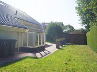 Azalealaan 17 in Oostkapelle 4356 JD