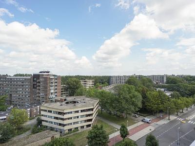H. Cleyndertweg 815 in Amsterdam 1025 ED