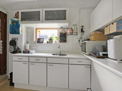 Slabberskamp 3 A in Swalmen 6071 HH
