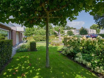 Oostendorperstraatweg 3 B in Elburg 8081 RH