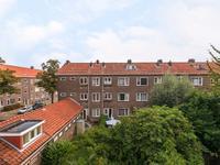 Klaverstraat 80 C in Rotterdam 3083 VK