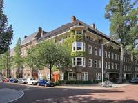 Michelangelostraat 22 Ii in Amsterdam 1077 CB