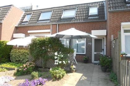 Landvoogdstraat 22 in Heerlen 6411 XA
