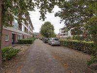 Aagje Dekenlaan 56 in Bussum 1403 HJ