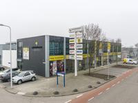 St.-Laurensdreef 35 in Utrecht 3565 AJ