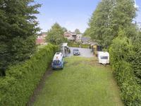 Deldensestraat 6 in Borne 7621 EJ