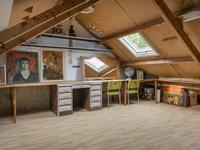 Te koop gezellige hoekwoning gelegen in De Hoven in Almere Haven
