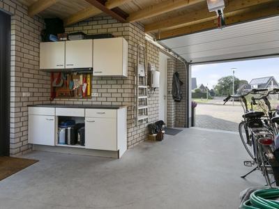 Meester De Weertstraat 39 in Oirschot 5688 KZ