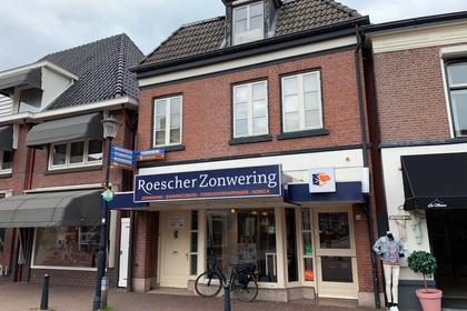 Langestraat 64 in Delden 7491 AH