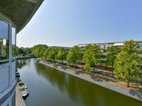 Tweede Wittenburgerdwarsstraat 13 in Amsterdam 1018 LP