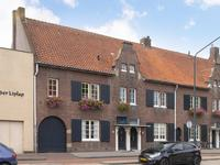Tilburgseweg 108 in Goirle 5051 AK