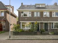 Swaefkenstraat 15 in Deventer 7415 EA