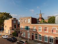 Valkstraat 35 in Utrecht 3514 TH