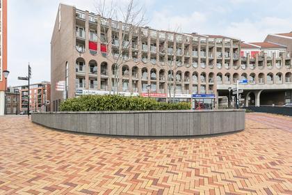 Stationsplein 54 in Helmond 5701 PE