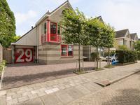 Trappel-End 29 in Enkhuizen 1602 GN