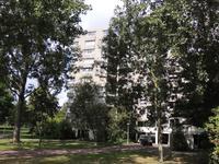 Groenhoven 235 in Amsterdam 1103 LE