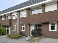 Tiny Imkampstraat 10 in Roermond 6042 DZ