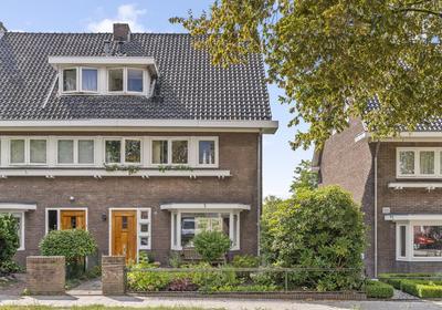 Beatrixlaan 15 in Wageningen 6706 AW
