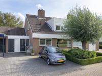 Hogeweg 8 in Willemstad 4797 CZ