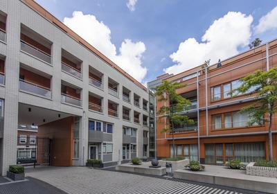 Koestraat 224 in Tilburg 5014 EG