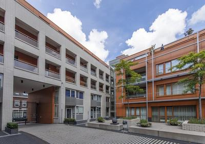 Koestraat 224 +Pp in Tilburg 5014 EG