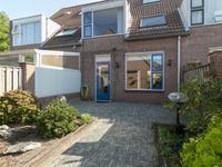 Twentehof 3 in Helmond 5709 KM
