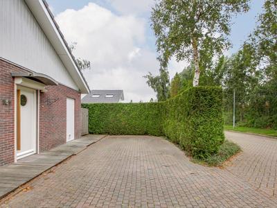 Vinkenkade 77 189 in Vinkeveen 3645 BX